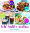 Kids' Healthy Lunchbox