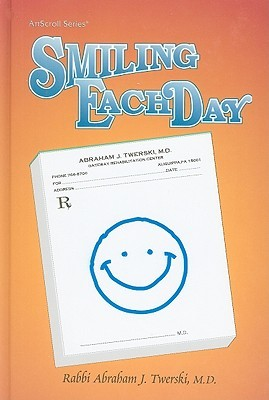 Smiling Each Day