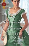 The Accidental Princess (Accidental, #3)