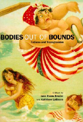 bodies out of bounds Bodies out of bounds by jana evans braziel (editor) starting at $1403 bodies out of bounds has 1 available editions to buy at alibris.