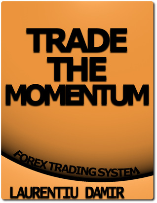 Momentum trading systems review
