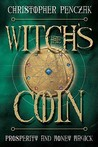 The Witch's Coin: Prosperity and Money Magick