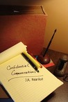 Confidential Communications