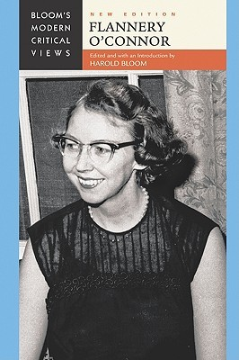 Flannery O'Connor (Bloom's Modern Critical Views)