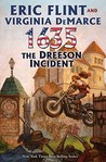 1635: The Dreeson Incident (Assiti Shards, #9)