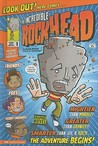 The Incredible Rockhead 1 (Graphic Sparks)
