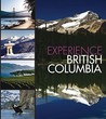 Experience British Columbia (Experience, #1)