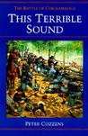This Terrible Sound: The Battle of Chickamauga