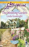 The Wedding Garden (Redemption River, #2)