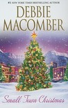 Small Town Christmas: Return to Promise / Mail-Order Bride