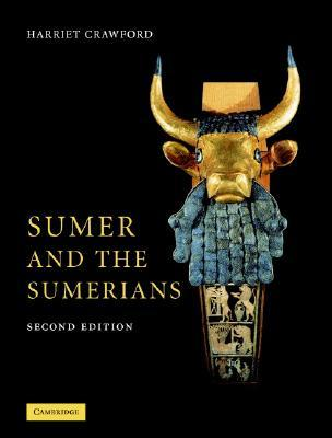 Sumer and the Sumerians
