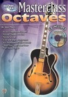 Guitar Axis - Octaves Masterclass [With CD]