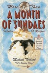 More Than A Month of Sundaes, Revised Edition