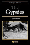 The Gypsies