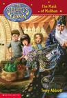 The Mask of Maliban (The Secrets of Droon, #13)
