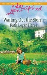 Waiting Out the Storm (Slocum Family #2)