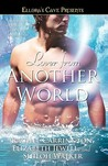 Lover from Another World (Fated Trilogy, #1)
