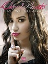 Demi Lovato - Here We Go Again