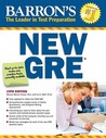 Barron's New GRE: Graduate Record Examination