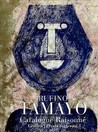 The Prints of Rufino Tamayo: Catalogue Raisonné, 1925-1991