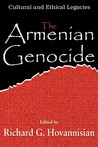 The Armenian Genocide: Cultural and Ethical Legacies