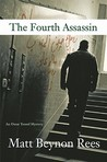 The Fourth Assassin (Omar Yussef Mystery #4)