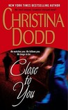 Close to You (Lost Hearts, #3)