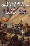 1635: Papal Stakes (Assiti Shards, #11)