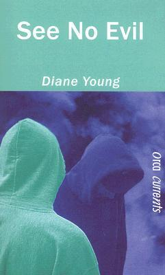 See No Evil by Diane Young