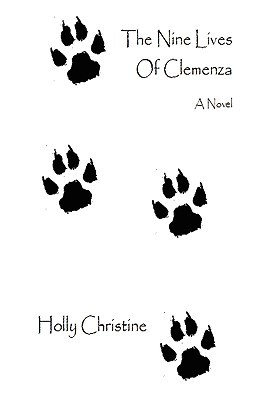 The Nine Lives of Clemenza