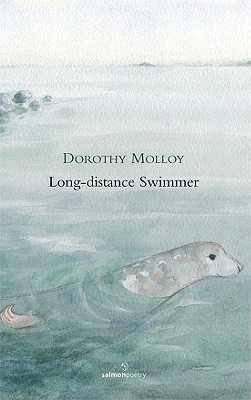 Long-Distance Swimmer by Dorothy Molloy