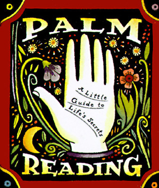 Palm Reading by Dennis Fairchild