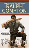 The Dawn of Fury (Trail of the Gunfighter, #1)