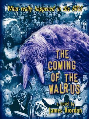 The Coming of the Walrus