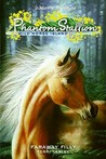 Faraway Filly (Phantom Stallion: Wild Horse Island, #10)