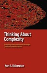 Thinking about Complexity: Grasping the Continuum Through Criticism and Pluralism