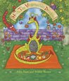 Herb, the Vegetarian Dragon by Jules  Bass