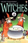 Stories of Witches (Young Reading Series 1)