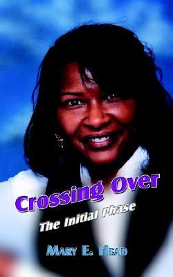 Crossing Over: The Initial Phase