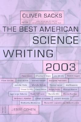 best american essays 2007 read online Find helpful customer reviews and review ratings for the best american essays 2007 at amazoncom read honest and unbiased product reviews from our users.