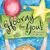 """Hooray for You!: A Celebration of """"You-Ness"""""""