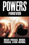 Powers, Vol. 7: Forever