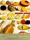 Food: A Culinary History from Antiquity to the Present (European Perspectives)