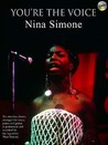 You're The Voice: Nina Simone (Pvg Songbook/Cd)