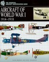 Aircraft of World War I: 1914-1918
