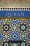 Introducing the Qur'an: For Today's Reader