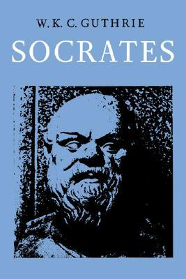 A History of Greek Philosophy 3: The Fifth Century Enlightenment, Part 2, Socrates