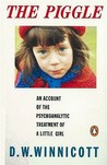 The Piggle: An Account of the Psychoanalytic Treatment of a Little Girl
