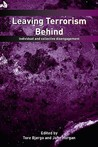 Leaving Terrorism Behind: Individual and Collective Disengagement