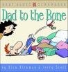 Dad To The Bone, Baby Blues Scrapbook #16